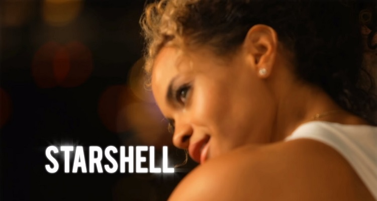 Birthday Girl World Singer Starshell Turns a Single Hit Into a $1 Million Investment