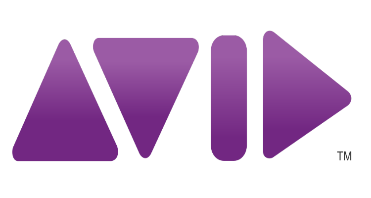 Avid Technology, Maker of Pro Tools, Fires Its CEO for ...