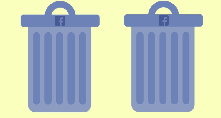 How to Delete Facebook and Keep Using Spotify (In 3 Easy Steps)
