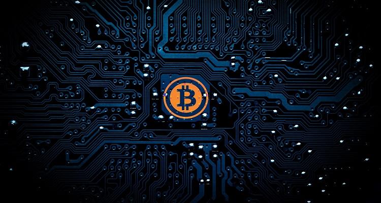 Latest Industry: Blockchain, Amazon Music, Alexa, Viacom, Sony, BMG, Pay Gaps