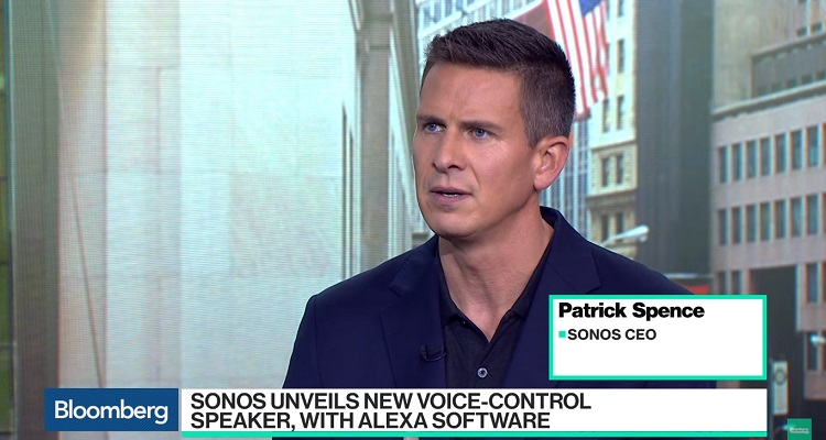No, an IPO Won't Save Sonos From Extinction