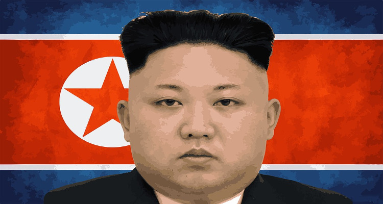 south korean kpop group red velvet performs for north korean dictator kim jong