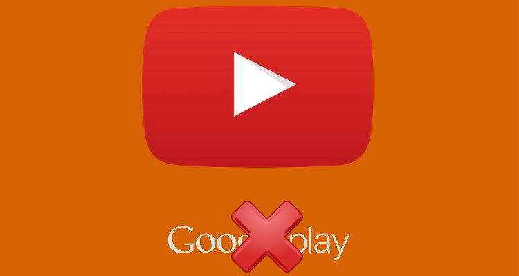 Yet, Why Has YouTube Remix Repeated The Same Mistakes The Parent Company  Made With Play Music And YouTube Red?