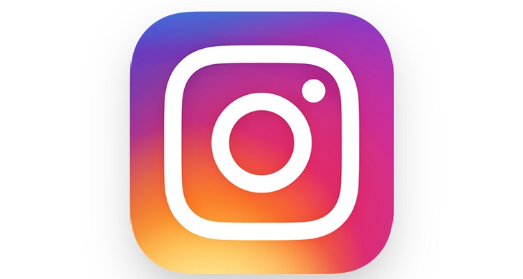 Instagram's Music Plans Could Change Everything - Here's What We Know So Far