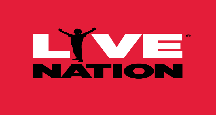 Live Nation (NYSE:LYV) Earns Daily Media Sentiment Rating of 0.10