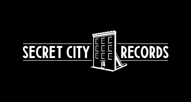 Secret City Records, one of several indie labels contributing to the no. 1 ranking.