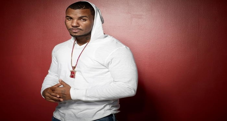 The game dating show lawsuit