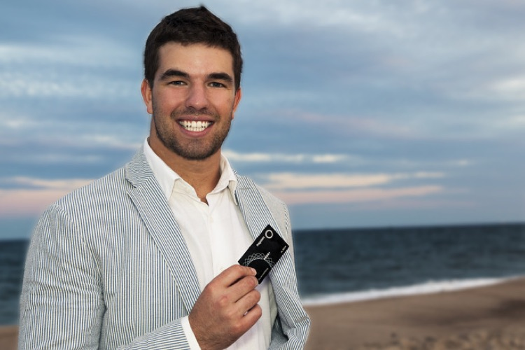 Man behind Fyre Festival disaster busted for scamming attendees - again