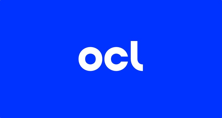 OCL Announces Agreements With Warner Music Group, Sony/ATV & More