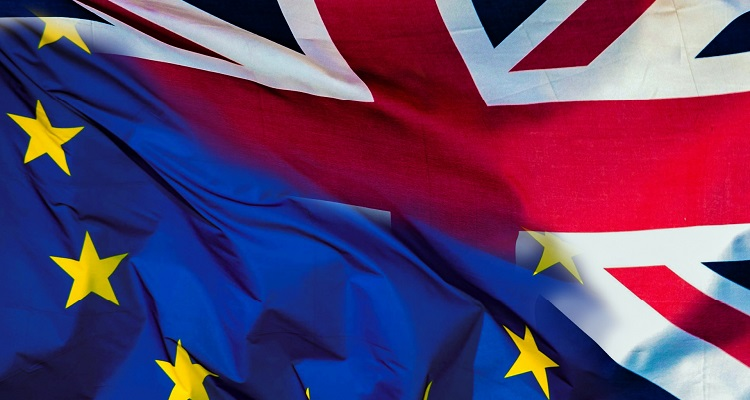 How Will Brexit Affect the UK Music Industry?