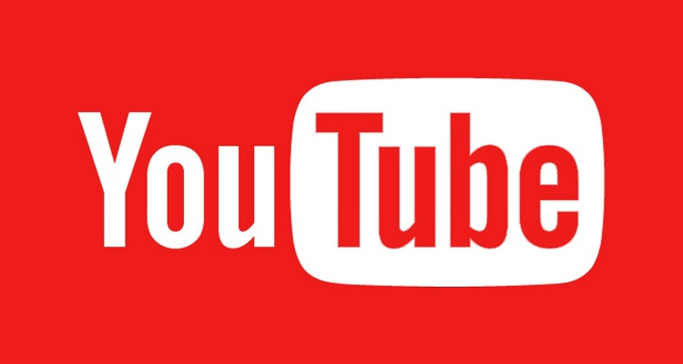 Music Industry Latest - YouTube, The Viper Room, WOMAD, Sony + UMG Streaming Revenue, AdRev, Nick Carter, More...
