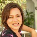 Marsha Silva
