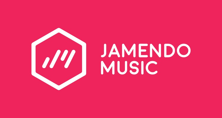 Image result for Jamendo