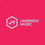 Jamendo SA