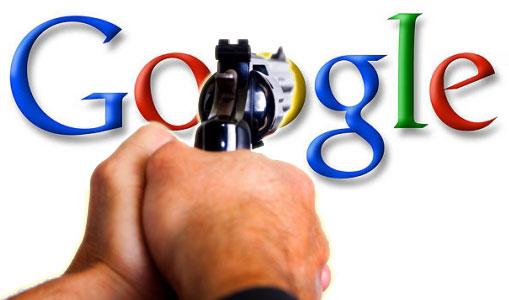 dotcom_v_google