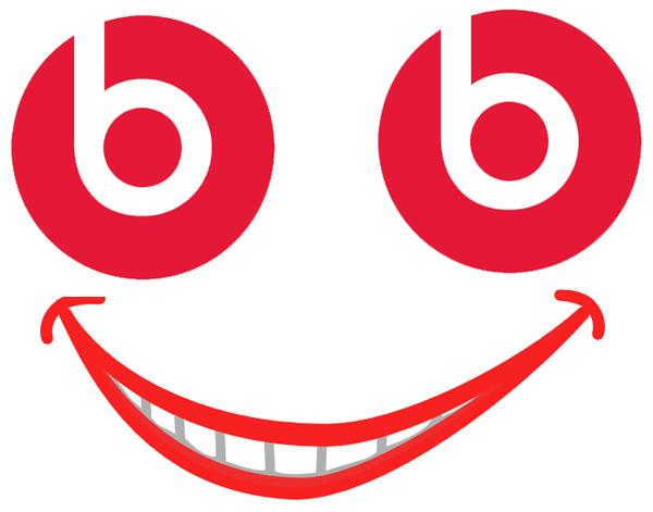 beatsface