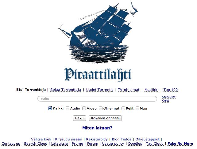 pirate_bay_parody1