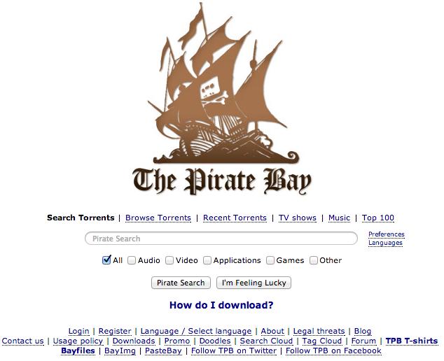 pirate_bay_parody2