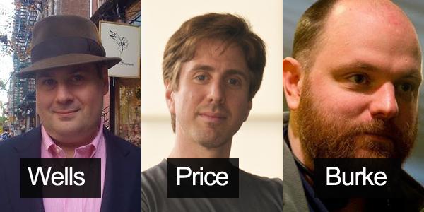 wells_price_burke