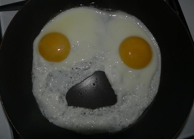 egg_face