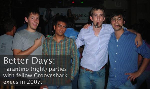 grooveshark2007