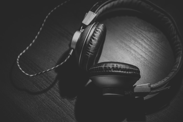 The Right Playlist Can Dramatically Improve Concentration