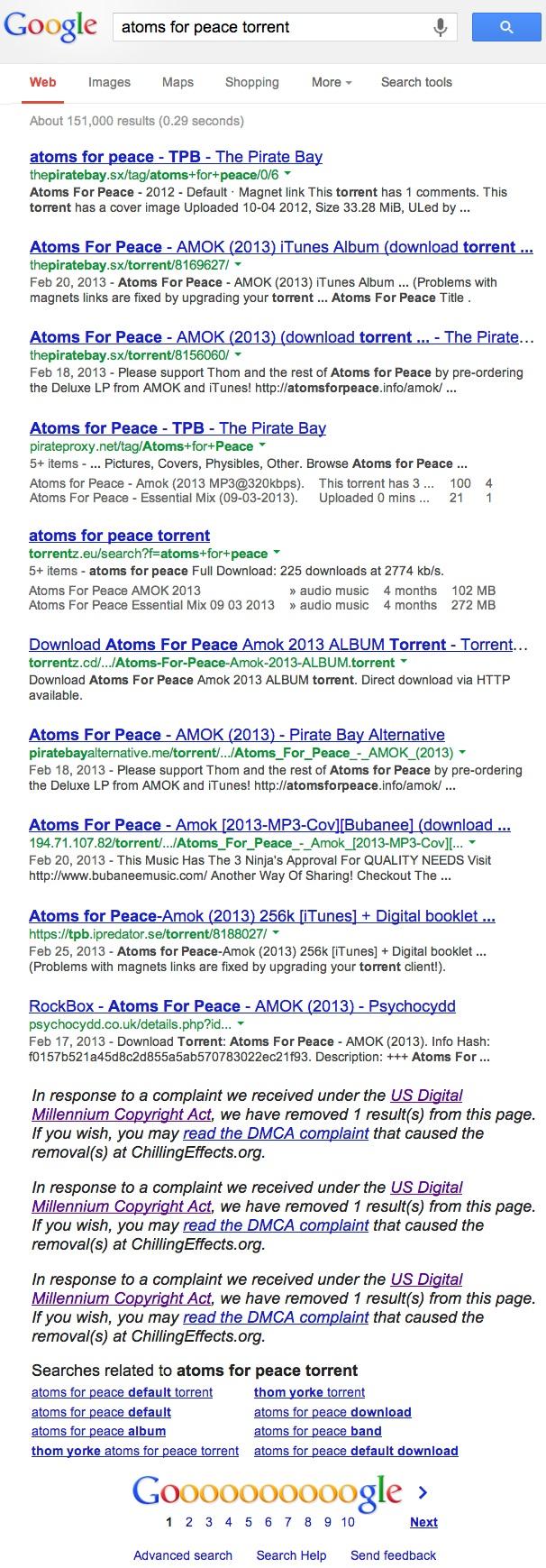 atomsforpeace_google