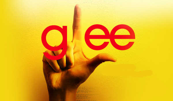 glee_picture