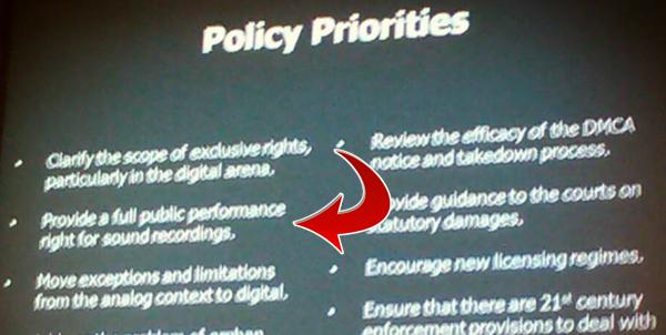 policypriorities