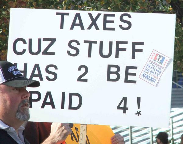 taxes_sign