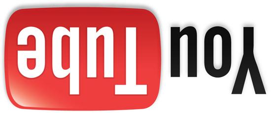 youtube_logo_upsidedown