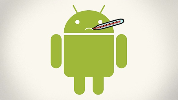 androidsick23