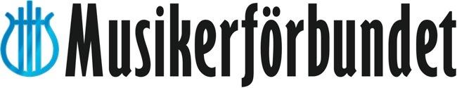 musikerforb_logo