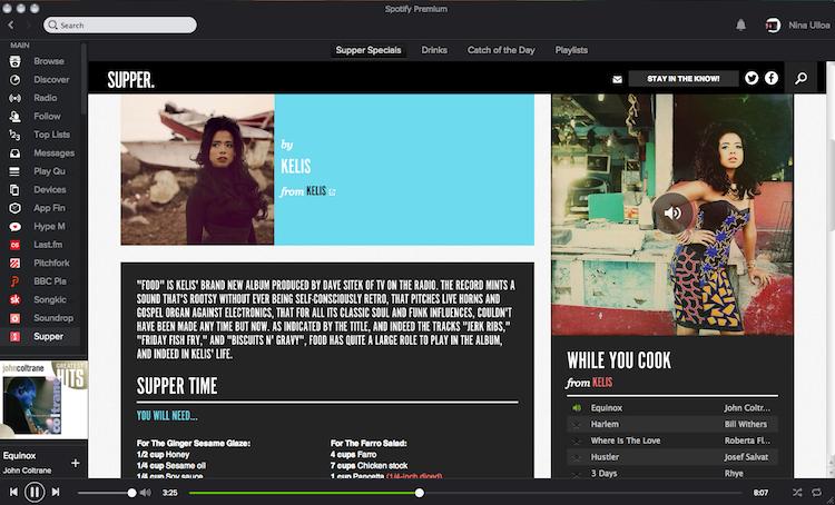 Screen shot 2014-04-15 at 12.11.39 PM