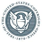 us-copyright-office-seal