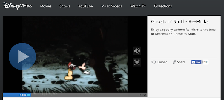 Screen shot 2014-09-05 at 9.00.10 AM