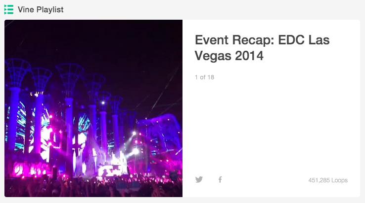 Screen shot 2014-09-09 at 11.25.45 AM