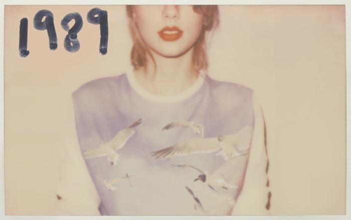 1989taylorswift