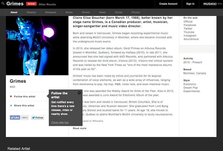 Screen shot 2014-10-02 at 10.45.33 AM