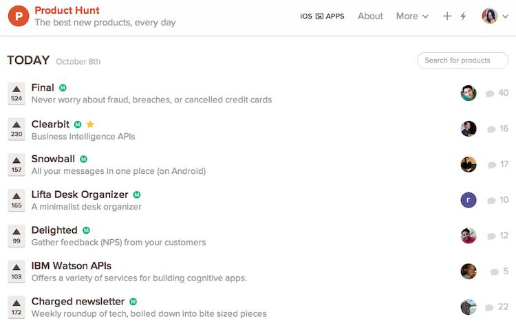 Screen shot 2014-10-08 at 3.22.01 PM