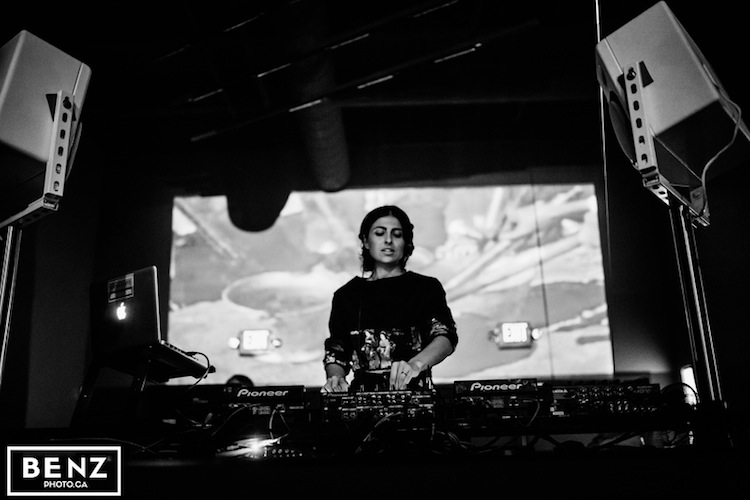 dbfestival_75301674_preview_cropped