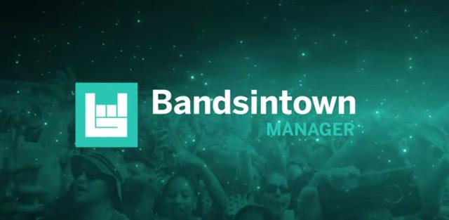 bandsintown15mil2