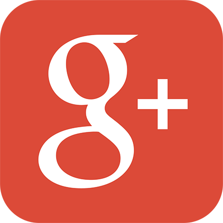 google_square