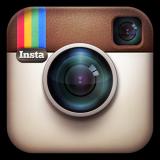 instagram_square