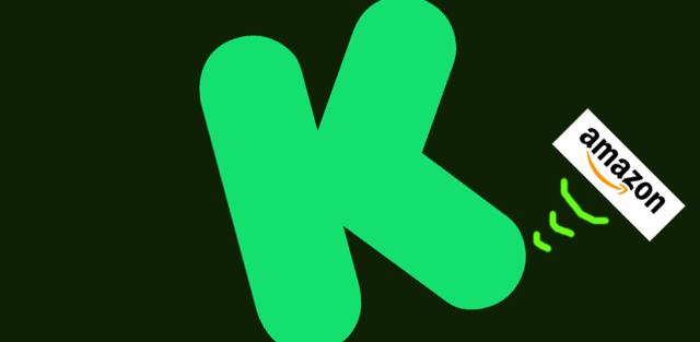kickstarter_ditches_amazon