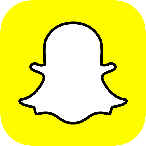 snapchat_square