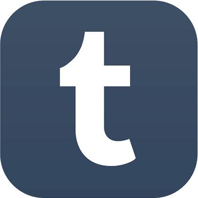 tumblr_square