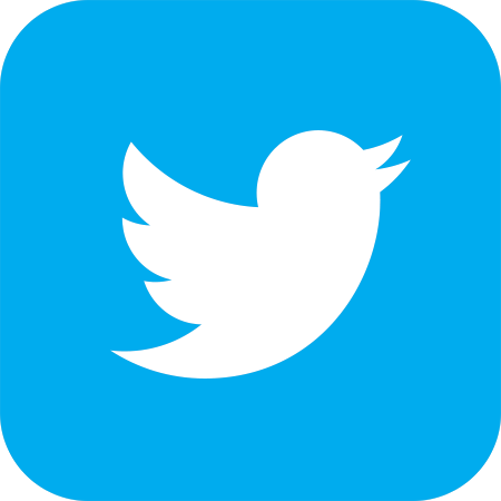 twitter_square