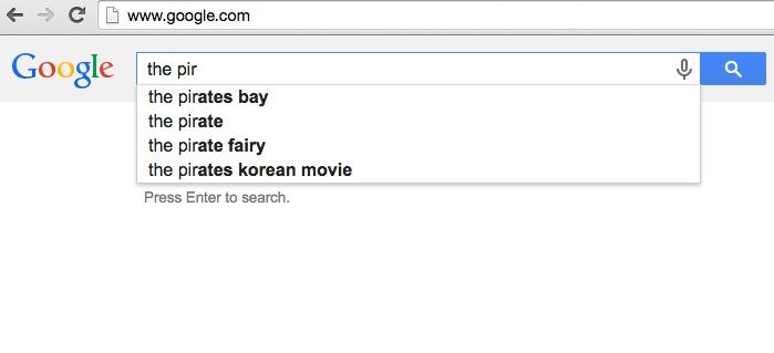googlepirate1