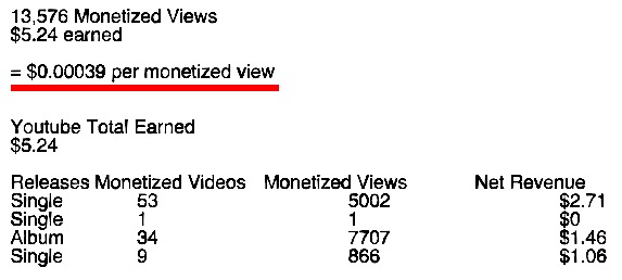 youtube39statement